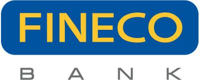 Logo_FinecoBank