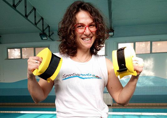 Sportivamente-Manuela Casoli