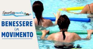 Sportivamente Ancona - Fitness&Wellness