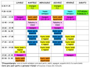 planning19-20